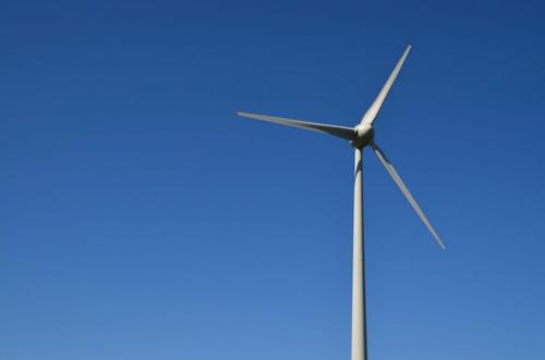 """Photo of Windkraft: """"Lösungen finden, die rechtssicher und verträglich sind"""""""