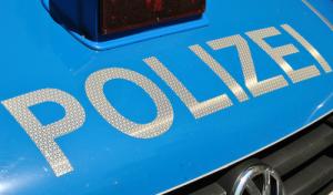 Battenberg-Dodenau: Einbrecher kam am Nachmittag