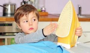 Netphen: Malteser-Kurs zu Erste Hilfe-Maßnahmen bei Kindernotfällen