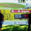 <b>Auf zur 7. Motorradmesse Olsberg!</b>