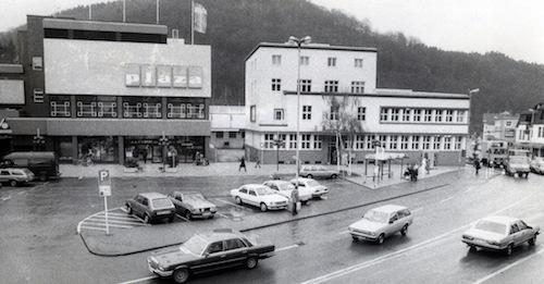 Photo of Jenseits des Guten und Schönen: Unbequeme Denkmale?