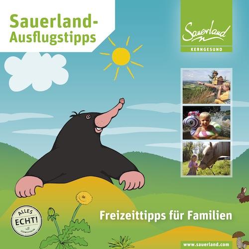 Foto: Sauerland-Tourismus e.V.