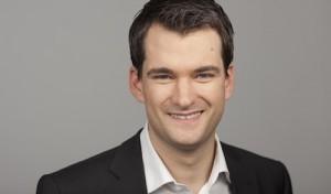 Johannes Vogel bietet mobile Bürgersprechstunde an