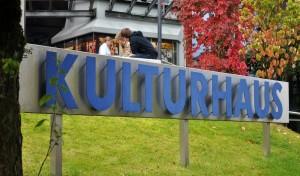 Vom Kulturhaus in den Job: 3. Ausbildungsmesse in Lüdenscheid