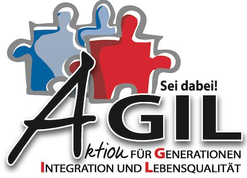 Photo of Drolshagen: Fragebogenaktion zum Ehrenamt