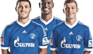 """FORT FUN Abenteuerland: 2. großer """"Schalke-Tag"""""""