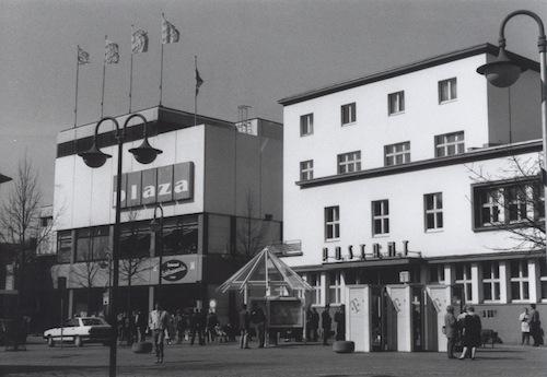 Photo of Tag des offenen Denkmals – auch in Plettenberg