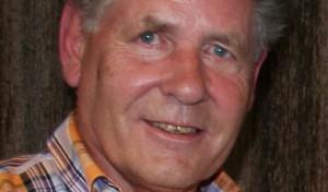 Ralf Wilke – der Motor des Hagener Handballs wird 75