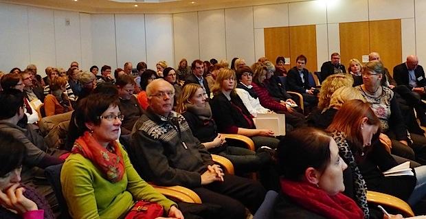 Photo of Bildungsbericht für den Kreis Olpe vorgestellt