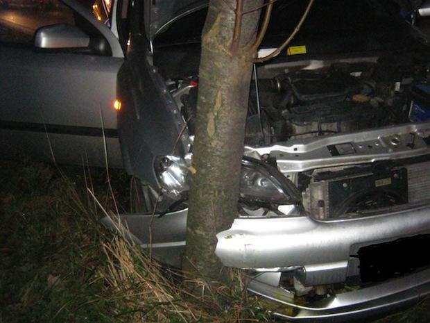 Photo of Unfall mit ungeklärter Ursache
