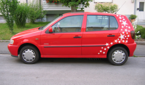 Hochsauerlandkreis: Fahrzeugstatistik 2013