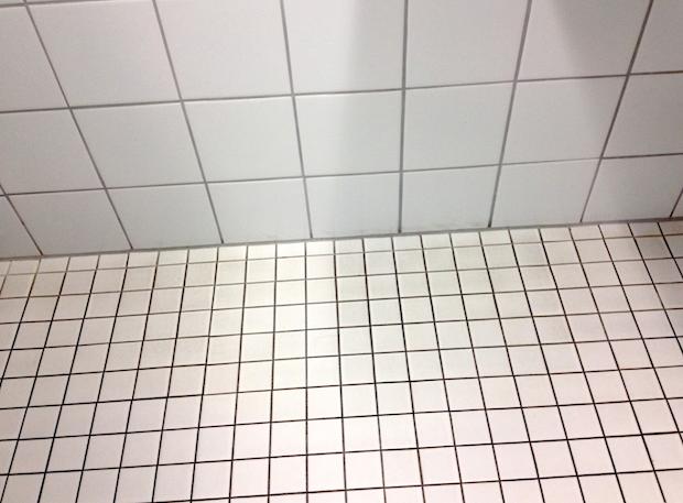 Photo of Duschbereiche in Hemer wieder freigegeben