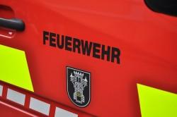 <b>Erstmalig über 7.000 Einsätze für die Feuerwehr Menden</b>