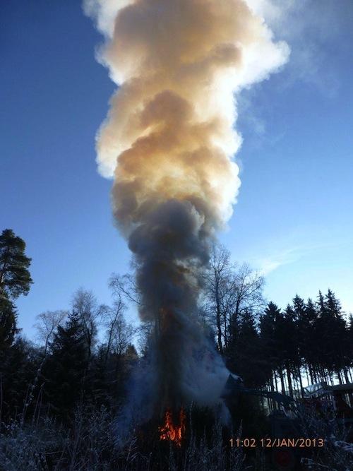 Feuerwehr_Kierspe2