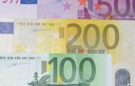 210 Millionen Euro Sozialausgaben