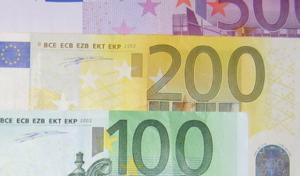 Schüler-BAföG: MK zahlte 2015 über drei Millionen Euro aus
