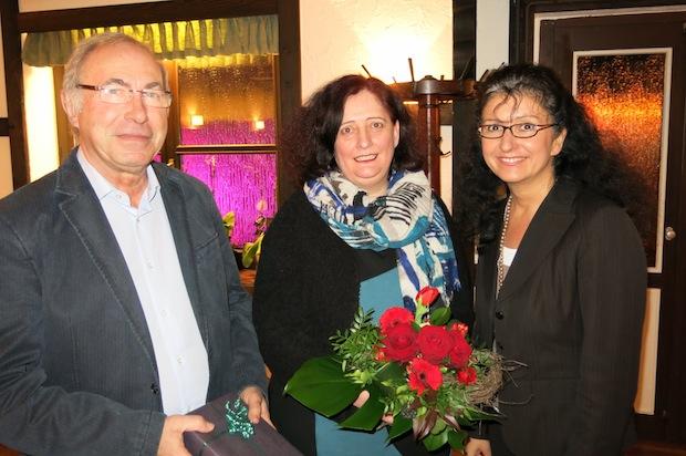 Photo of 2013: Positive Bilanz bei Stadtführungen