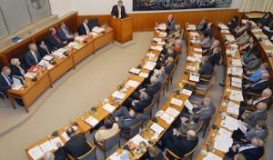 Soest: Fleißige Kreistagspolitiker