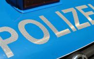 Bad Berleburg: Polizei nimmt flüchtigen Ladendieb fest