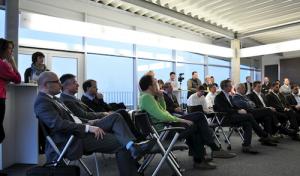 Seminar: Das 1×1 des Steuerrechts für Vereine