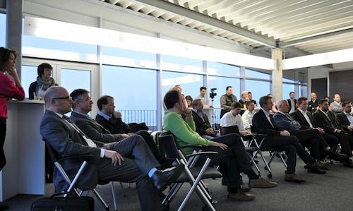 Photo of Seminar: Das 1×1 des Steuerrechts für Vereine