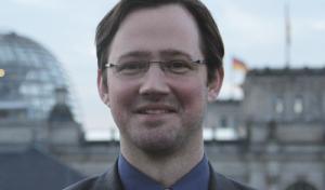 SPD: Dirk Wiese bleibt dem Stadtrat treu