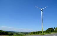 Öffentliche Beteiligung: Windkraft in Brilon und Scharfenberg