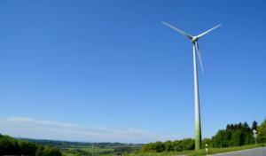 Windkraft-Nutzung: Gemeinde Bestwig lädt Bürger zu Info-Abend ein