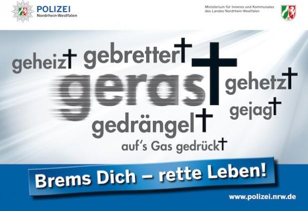 Quelle: Kreispolizeibehörde Siegen-Wittgenstein