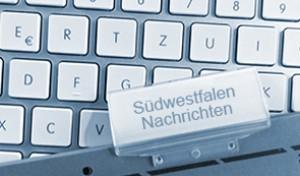 """Fotowettbewerb """"Echt gut! Lebenswelten im Kreis Olpe"""""""