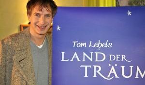 """Familien-Musical in Elspe: """"Land der Träume"""" wartet mit Starbesetzung auf"""