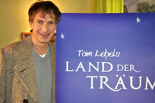 """Photo of Familien-Musical in Elspe: """"Land der Träume"""" wartet mit Starbesetzung auf"""
