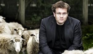 Kabarettabend mit Matthias Reuter auf 2015 verschoben