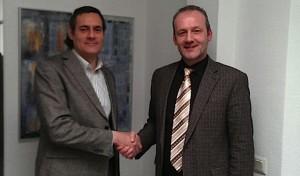 Ochel Consulting: Kooperationen mit Personalberatungen aus Spanien