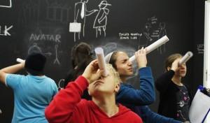 Zusammenarbeit von Kultur und Schule prämiert