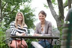 <b>Medizinstudenten sollen das Sauerland kennenlernen</b>
