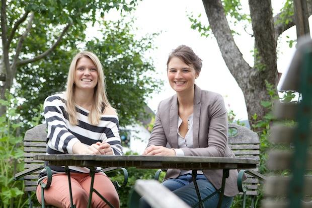 Photo of Medizinstudenten sollen das Sauerland kennenlernen