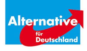 Wenden: AfD-Stammtisch in Gerlingen
