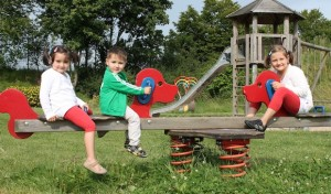 """""""Fanta Spielplatz-Initiative"""": Attendorn macht mit"""