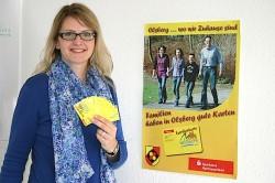 <b>Familien haben in Olsberg gute Karten</b>
