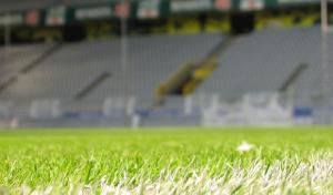 Fußball-WM: Tappt die Nation in die Schlaf-Falle?