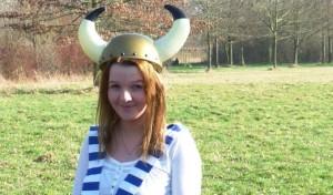 Ferien im Gallierdorf: Kleine Stadtranderholung mit Asterix und Obelix
