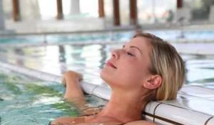 SoleTherme: Gesund und vital durch Mineralsalze