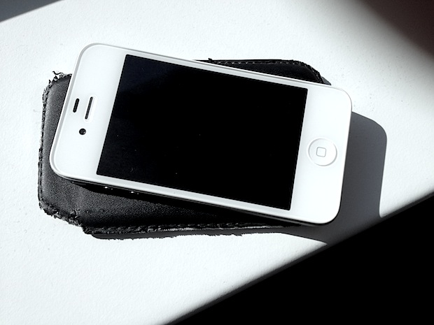Photo of Hagen-Boele: IPhone gekauft, Fliese bekommen