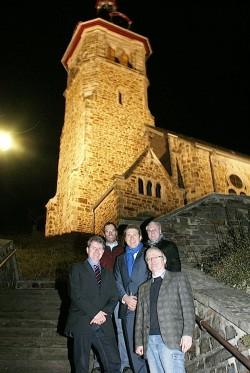 Foto: Gemeinde Neunkirchen
