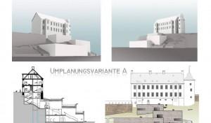 Sauerland-Museum: Zweites Bodengutachten erfordert Umplanungen