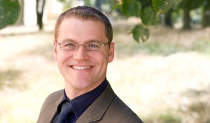 Alles neu – Prof. Dr. Ulrich Schneider legt nach