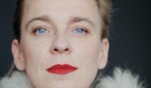 Musik-Kabarett: Tina Teubner in Drolshagen