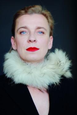 Tina Teubner (Quelle: Stadt Drolshagen).