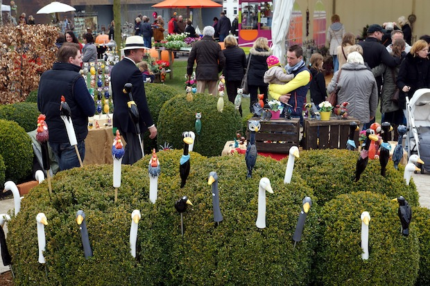 Foto: Sauerlandpark Hemer GmbH